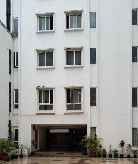 TOCBM Bangalore BBA Admisson 2021