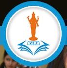 VET First Grade College Logo
