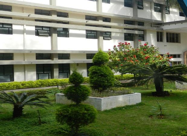 VETFGC Bangalore BBA Admission 2021