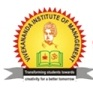 Vivekananda Institute of Management logo