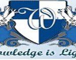 Willams International College