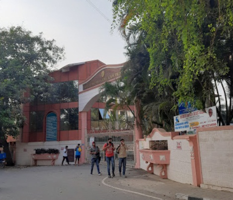SEA college of arts Bangalore BBA Admission 2021