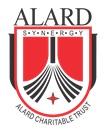 ACBS - Alard College of Business Studies Pune