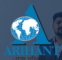 Arihant Group of Institutions, Pune