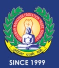 BM Institute of Engineering and Technology logo