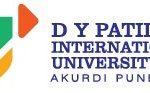 DY Patil International University