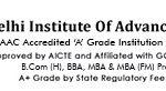 Delhi Institute of Advanced Studies