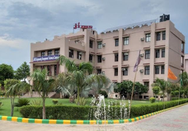 JEMTEC Greater Noida BBA Admission 2021