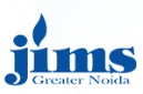 JIMS Engineering Management Technical Campus logo