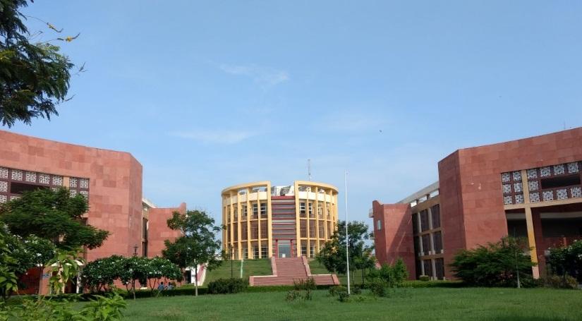 JKLU Jaipur BBA Admission 2021