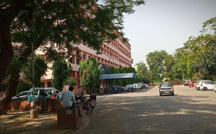 MBIT Delhi BBA Admission 2021
