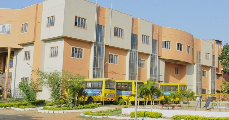MH Institute of Management Science BBA Admission 2021