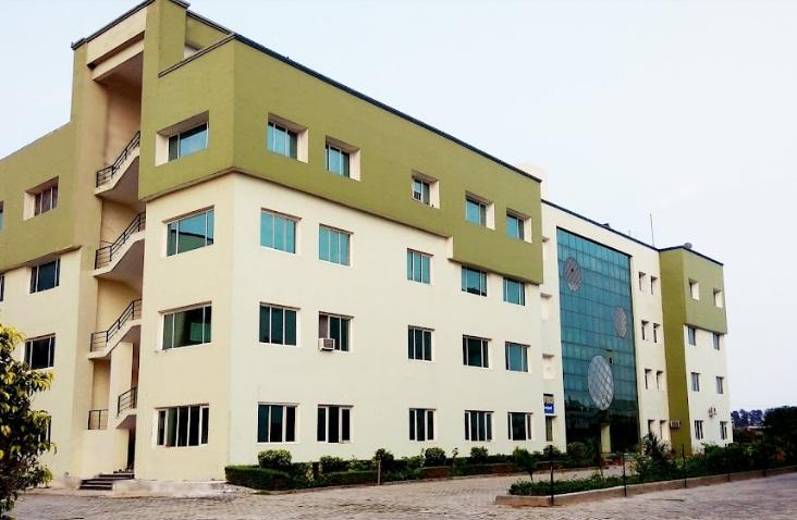 MSIT Sonipat Admission 2021