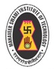 Mahavir Swami Institute of Technology logo