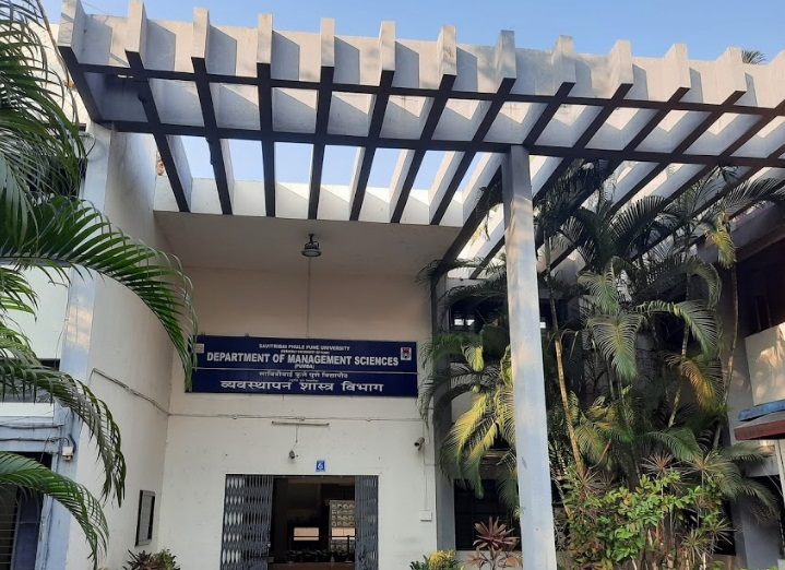 PUMBA Pune BBA Admission 2021