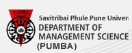 PUMBA Pune