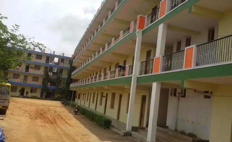 Panchasheela Bangalore BBA Admission 2021