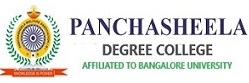Panchasheela Degree College