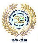 Poona College Pune