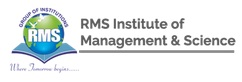RMS Institute of Management and Science