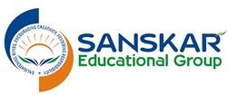 Sanskar Educational Group Ghaziabad