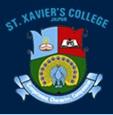 St. Xavier's College Jaipur