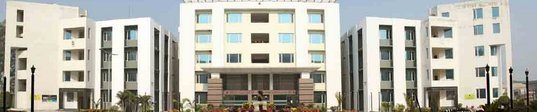 UNITED Institutions BBA Admission 2021