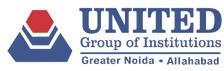United College of Education logo