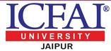 ICFAI University Jaipur