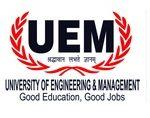UEM Jaipur - University of Engineering and Management