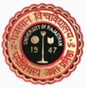 Rajasthan University (RU) Talvandi, Jaipur