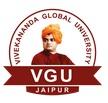 Vivekananda Global University Jaipur